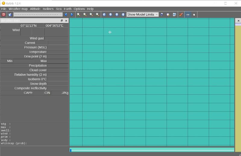XyGrib-1.2.4.jpg